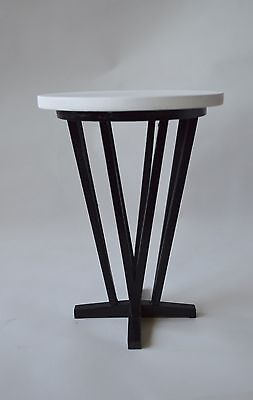 Economy Priced 1:6 Scale Furniture for Fashion Dolls 4218 Mod Bar Table