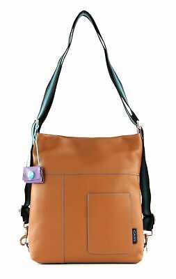 Gabs Clarissa Shoulderbag Leather