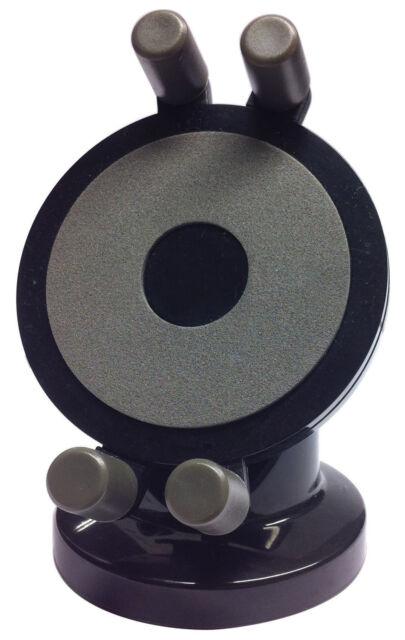 Universal Dash or Air Vent Gadget Holder SWGH6