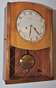 orologio pendolo tedesco