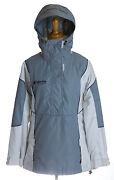 Womens Columbia Ski Jacket Small