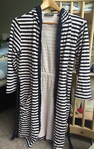 Marcs dressing gown/ robe  - Small Lane Cove North Lane Cove Area Preview