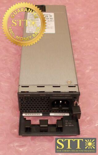 C3kx-pwr-715wac Liteon Cisco Switching Power Supply 715w Coupae0bab 341-0353-02