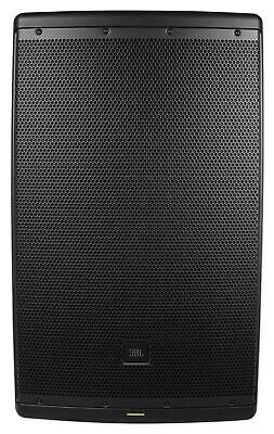 """JBL EON615 15"""" 1000 Watt 2-Way Powered Active DJ PA Speaker System w/Bluetooth"""
