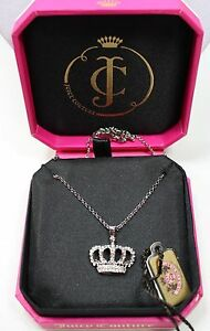 Best Selling in Juicy Couture Necklace