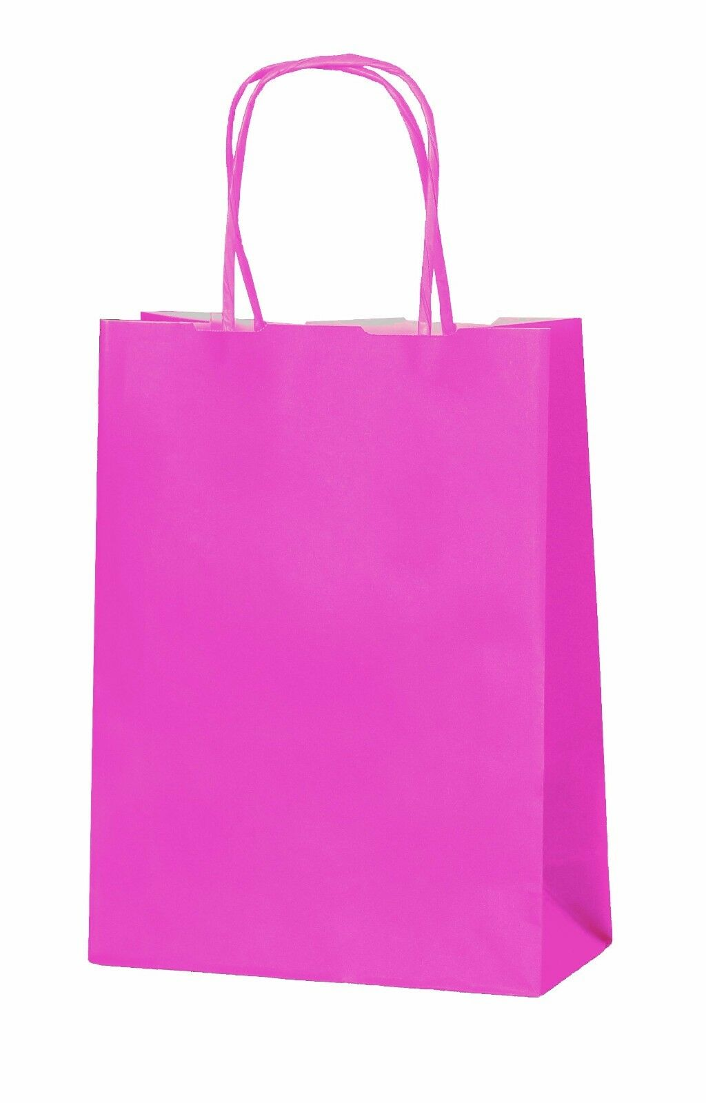 bright paper party bags gift bag with handles. Black Bedroom Furniture Sets. Home Design Ideas