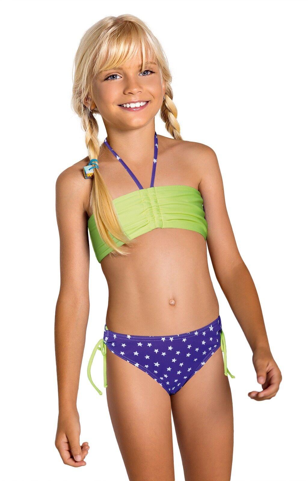 shop girl Bikini