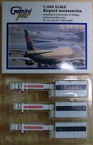 Gemini Jets Airport Toys Amp Hobbies Ebay
