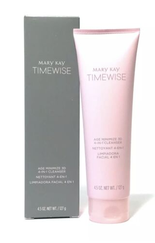 sale timewise age minimize 3d 4 in