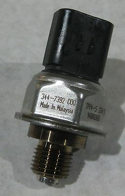 New Cat Caterpillar Surplus 3447392 Sensor Gp
