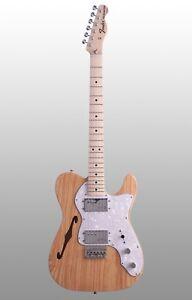 Fender 72 Telecaster Thinline Reissue Pickguard