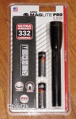 sp2p01h mini 2cell aa flashlight