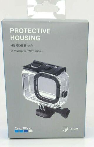 GoPro Protective Housing for HERO8 - Black  AJDIV-001