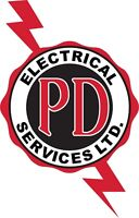 PD Electrical Sercices Ltd.