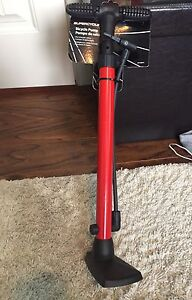 Bicycle Pump for sale $6