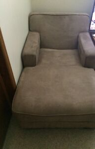 Used Sofa and chairs  for sale