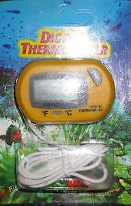 termometro-digitale-acquario