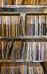 Records Collectibles N More