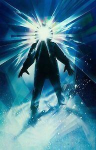 THE-THING-Movie-Poster-Horror-John-Carpenter-Alien-Art