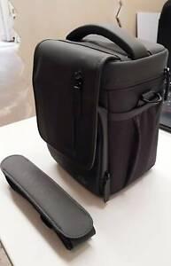 Genuine DJI Mavic 2 Pro Zoom Shoulder Travel Bag Carrying Case