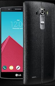 Brand new LG G4 32gb for sale