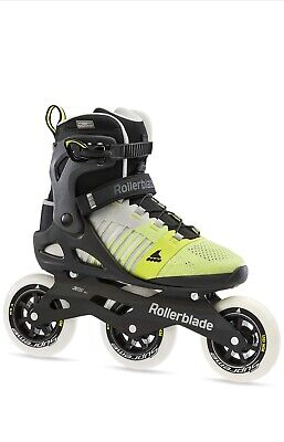 Rollerblade Men's Macroblade 110 3WD - Size 11 - New in box