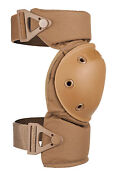 Coyote Brown Knee Pads