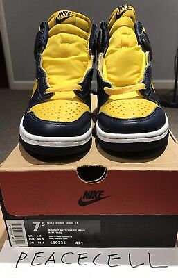 Clothing, Shoes & Accessories Shop For Cheap Nike Air Jordan 4 Retro Gs For The Love Of The Game Women Kid Shoes 487724-661