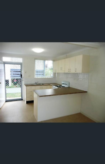 1 bedroom apartment in Oxley