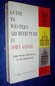 Guide-to-Western-architecture-John-Gloag