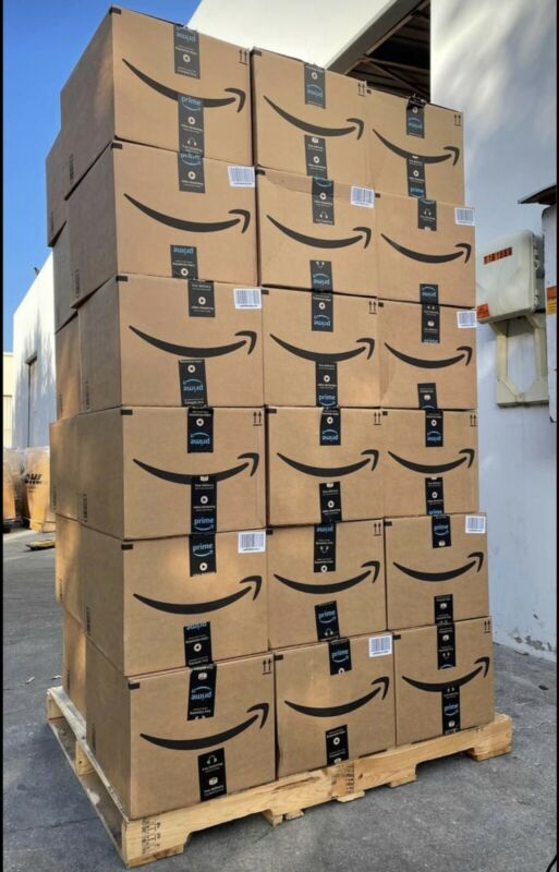 """20 Item By Order Big Amazon Wholesale VALUE Electronics,General Merchandise"