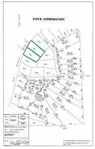 Terrain - à vendre - Val-des-Monts - 16142761 Gatineau Ottawa / Gatineau Area image 6