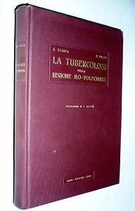 La-tubercolosi-della-regione-ilo-polmonare-Angelo-Scarpa-Francesco-Volpe