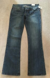 "Ladies Bluenotes Jeans - 30"" x 34"""