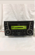 Toyota corolla hilux bluetooth usb cd player mp3 in good conditio Liverpool Liverpool Area Preview