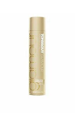 Toni&Guy Glamour Firm Hold Hairspray, 7.5 Fluid (Toni & Guy Glamour Firm Hold Hairspray)