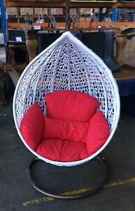 NEW EGG/TEARDROP CHAIR Liverpool Liverpool Area Preview