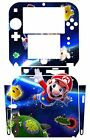 Nintendo DS Faceplates, Decals and Stickers