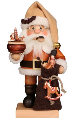 Alexander Taron Christian Ulbricht Smoker  Santa Claus(Natural)(New 2021)