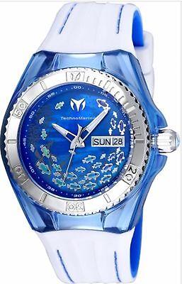 Technomarine Women's TM-115116 Cruise Dream Swiss  Watch