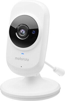 MOTOROLA Focus68-w Focus 68 WIFI Video Überwachungskamera  Kamera (Wifi Video überwachungskamera)