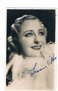 Tessie-OShea-Hand-Signed-Photograph-5-x-3