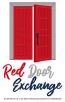 reddoorexchange