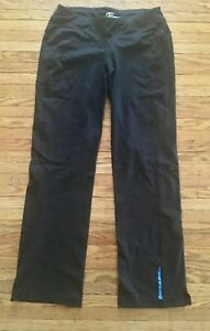 WORKOUT LEGGINGS-SIZE LARGE