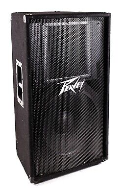 Used, Peavey PV115 Speaker for sale  Shipping to South Africa