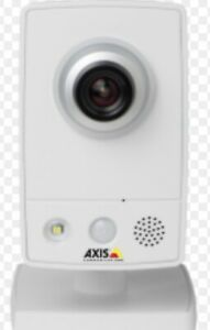 Camera surveillance AXIS M1033-W