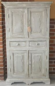 French Linen Cupboard Greenwich Lane Cove Area Preview