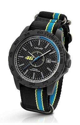 NEW TW Steel Men's 40mm Quartz Watch - VR9