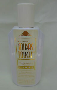 Midas-Touch-6-7-oz-Bottle-Metals-and-fine-jewelry-Trumpets-Tubas