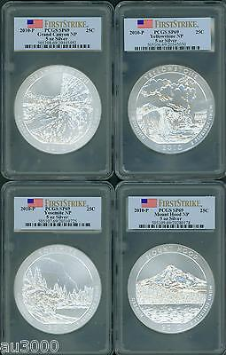 Click now to see the BUY IT NOW Price! 2010 P & 2011 P & 2012 P ATB 15 COINS SET 5 OZ. SILVER PCGS SP69 FS FIRST STRIKE